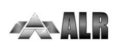 ALR Industries (ALRI) Logo