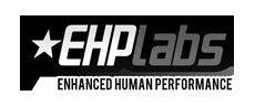 EHP Labs Logo