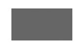 EVL EVLution Nutrition Logo