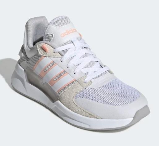Proponer bendición Estado  Adidas Run90S   Women's Running Shoe