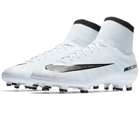the latest f5380 66644 Nike Mercurial Victory 6 CR7 FG DF