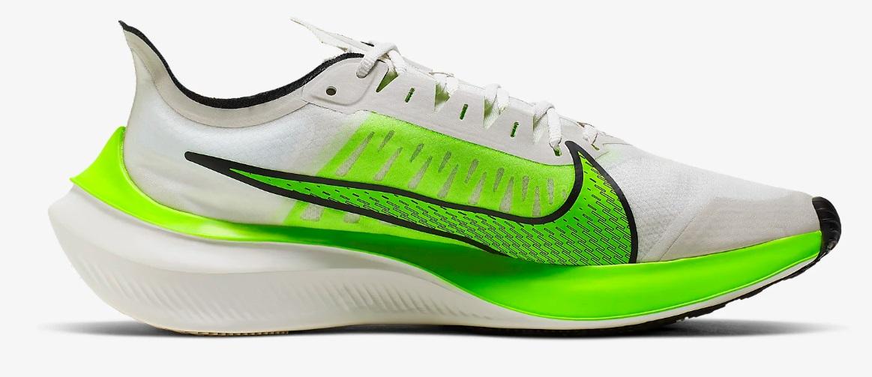 Nike Zoom Gravity - Mens Running Shoes