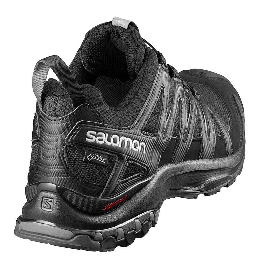 a933865652 salomon XA Pro 3D GTX | Mens