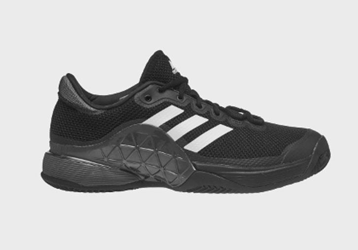 Adidas Barricade Clay 2017 | Mens.