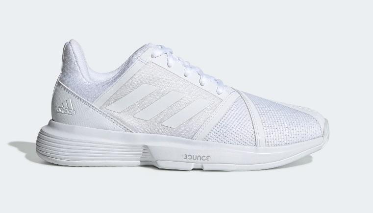 Adidas Court Jam Bounce | Womens
