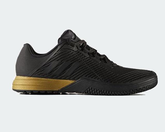 Adidas CrazyPower TR | Mens