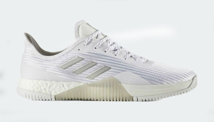 Adidas Crazytrain Elite | Mens