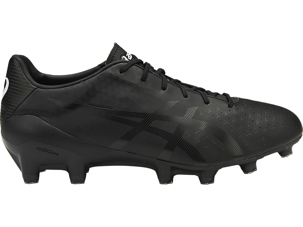 new asics rugby boots 2018