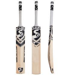 SG KLR Xtreme Cricket Bat