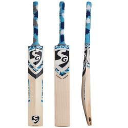 SG Players Xtreme Cricket Bat