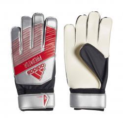 Adidas Predator Top Training Fingersave Goalie Glove 2019