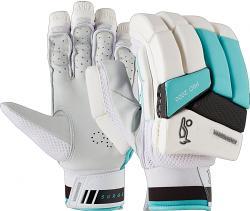 Kookaburra Surge Pro 2000 Adult Right Hand Batting Gloves 2018 Model