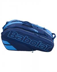 Babolat Pure Drive 12 Racquet Tennis Bag