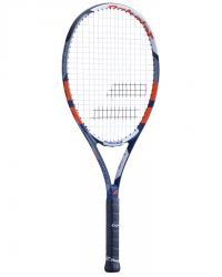 Babolat Pulsion 105 Tennis Racquet