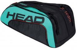 Head Tour Team 12 Racquet Monstercombi Tennis Bag