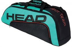 Head Gravity Tour Team 6R Combi Tennis Bag