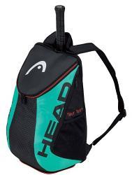 Head Gravity Tour Team Tennis Backpack