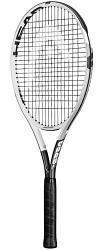 Head IG Challenge Pro (White) Tennis Racquet