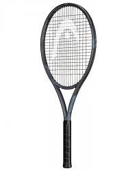 Head IG Challenge MP (Black) Tennis Racquet