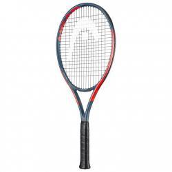 Head IG Challenge Lite (Orange) Tennis Racquet