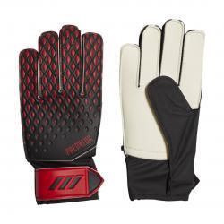 Adidas Predator Training Junior Goalie Glove 2020