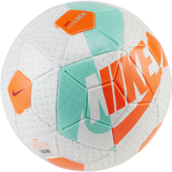 Nike Airlock Street X Soccer Ball Size 5