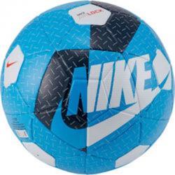 Nike Street Akka Pro Soccer Ball