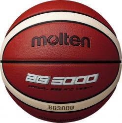 Molten BG3000 Indoor/Outdoor Basketball