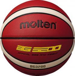 Molten BG3200 Indoor Basketball
