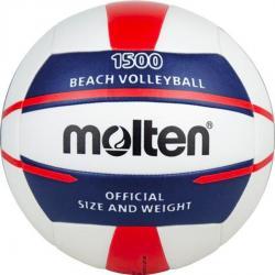 Molten V5B1500 Beach Volleyball