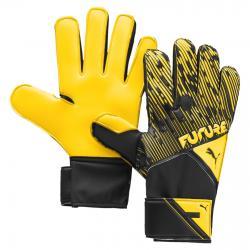 Puma Future Grip 5.4 RC Goalkeeper Gloves