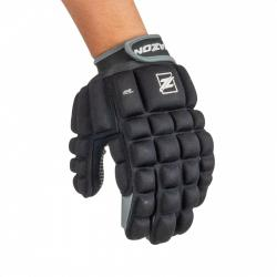 Mazon Black Magic Z90 Left Hand Glove