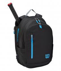 Wilson Ultra Tennis Racquet Backpack