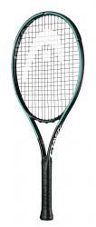 Head Graphene 360+ Gravity Junior 25 Tennis Racquet