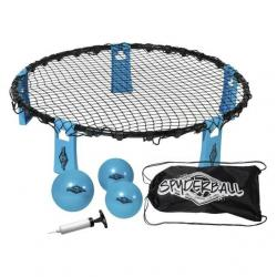 Franklin Spyderball Outdoor Game