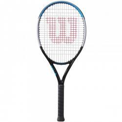 """Wilson Ultra V3 25"""" Junior Tennis Racquet"""