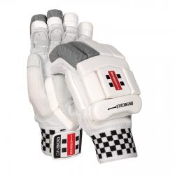 Gray Nicolls GN 900 Batting Gloves