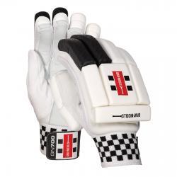 Gray Nicolls GN 700 Batting Gloves