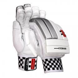 Gray Nicolls GN 600 Batting Gloves