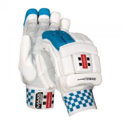 Gray Nicolls GN Maax 1200 Batting Gloves