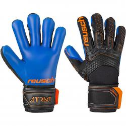Reusch Fit Control FREEGEL MX2 Goalie Gloves