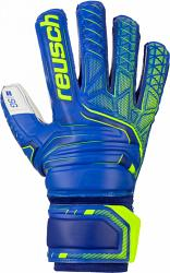 Reusch Serathor SG Finger Support Goalie Gloves