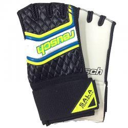 Reusch Sala Futsal SG Indoor Soccer Gloves