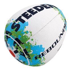 Steeden Rebounder Football