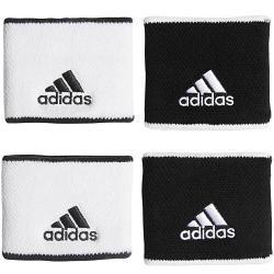 Adidas Wristband Single