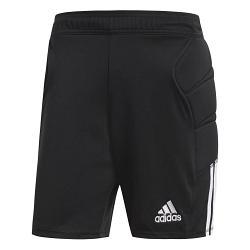 Adidas Tierro13 Goal Keeping Shorts