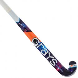 Grays Galaxy Hockey Stick