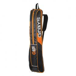Grays G 600 Hockey Bag