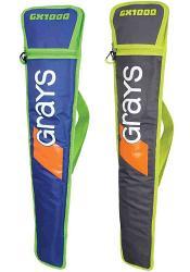 Grays GX 1000 Hockey Bag