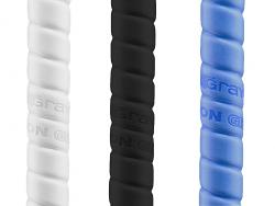 Grays Cushion Hockey Grip [Colour: Black]